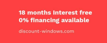 discount-windows-18-months-financing-windows-patio-doors
