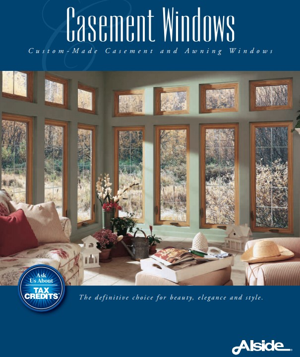 alside-casement-window