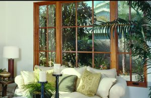 andersen-french-casement-window-e-series